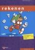 Inge van Dreumel ,Rekenen Groep 4 Werkboek 2
