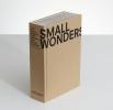 ,Small Wonders