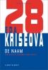 Eda  Kriseova ,De naam
