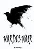 <b>F.P.G.  Camerman e.a.</b>,Nordic Noir