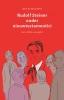 <b>Wim  Schuwirth</b>,Rudolf Steiner onder nieuwtestamentici