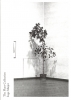 <b>Inge  Meijer, Maria  Barnas, Caroline  Roodenburg</b>,The Plant Collection