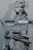 <b>Els  Coenen</b>,Bewind vs Bemind