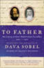 To Father