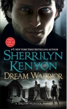 Kenyon, Sherrilyn Dream Warrior