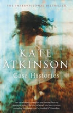 Atkinson, Kate Case Histories