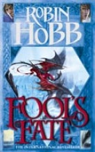 Hobb, Robin Fool's Fate