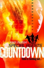 Sam Hutton Countdown