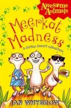 Whybrow, Ian Meerkat Madness