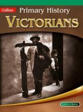Tony D. Triggs,   John Corn,   Priscilla Wood,   Jane Kevin Victorians