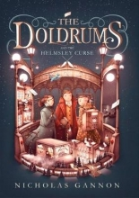 Nicholas Gannon The Doldrums and the Helmsley Curse