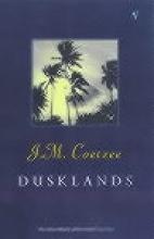 Coetzee, J M Dusklands