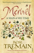 Tremain, Rose Merivel