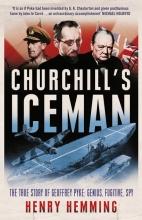Henry,Hemming Churchill`s Iceman