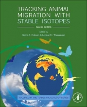 Hobson, Keith A.,   Wassenaar, Leonard I. Tracking Animal Migration with Stable Isotopes