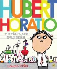 Child, Lauren Hubert Horatio