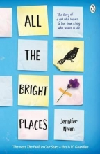 Niven, Jennifer All the Bright Places