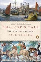 Strohm, Paul Chaucer`s Tale
