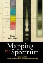 Professor, Dr. Klaus (University of Stuttgart, Germany) Hentschel Mapping the Spectrum