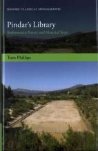 Phillips, Tom Pindar`s Library