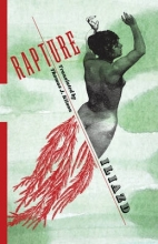 Iliazd Rapture