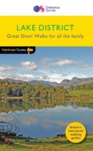 Terry Marsh Lake District