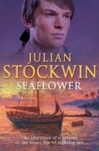 Stockwin, Julian Seaflower