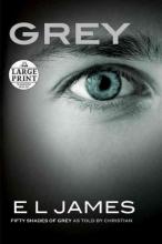James, E. L. Grey