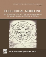 Wang,   Grant Ecological Modeling