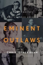 Bram, Christopher Eminent Outlaws