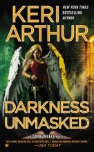 Arthur, Keri Darkness Unmasked