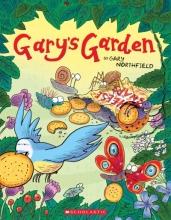 Northfield, Gary Gary`s Garden