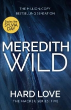 Wild, Meredith Hard Love