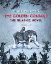 Pullman, Philip Golden Compass 2