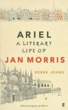 Johns, Derek Ariel