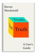 Hector,Macdonald Truth