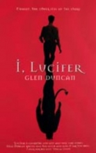 Duncan, Glen I, Lucifer