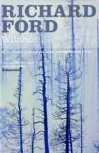 Ford, Richard Wildlife