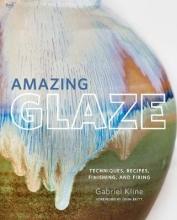 Gabriel Kline Amazing Glaze