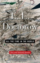 Doctorow, E. L. All the Time in the World