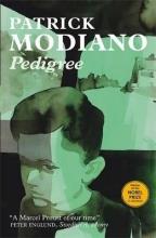 Modiano, Patrick Pedigree
