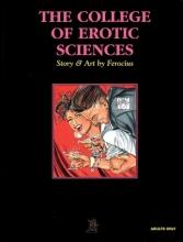 Feroclus The College of Erotic Sciences