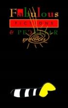 Rooke, Leon Fabulous Fictions & Peculiar Practices