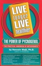 Hasnain Walji Live Longer, Live Healthier