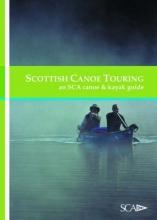 Scottish Canoe Association,   Eddie Palmer Scottish Canoe Touring