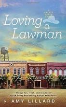 Lillard, Amy Loving a Lawman