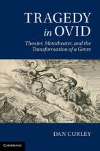 Curley, Dan Tragedy in Ovid