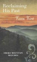 Kirst, Karen Reclaiming His Past