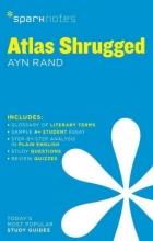 Rand, Ayn Sparknotes Atlas Shrugged