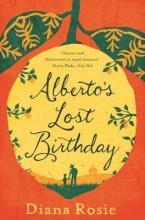 Rosie, Diana Alberto`s Lost Birthday